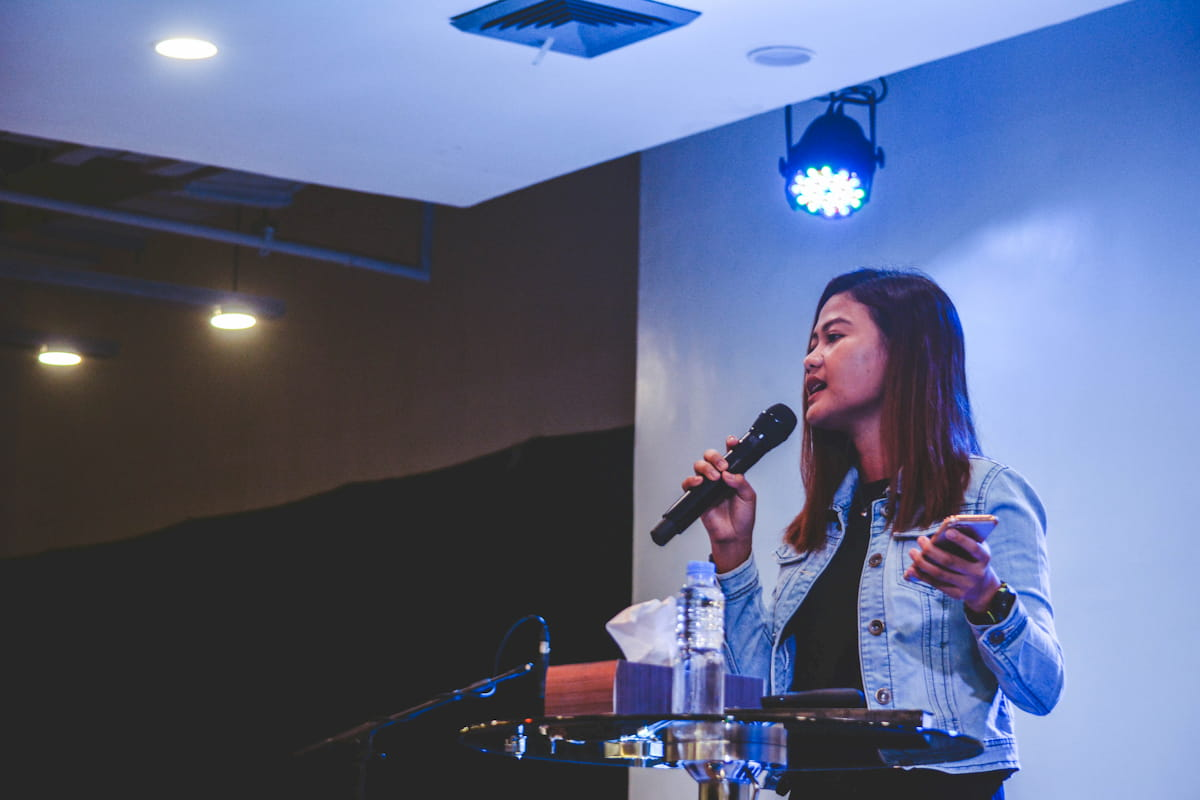 Karaoke, el entretenimiento favorito de los japoneses